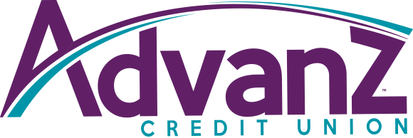 Home - Advanz Credit Union